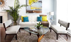 Desain Ruang tamu kecil sempit minimalis terbaru