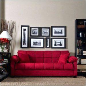 44 desain ruang tamu minimalis kecil sederhana dan mewah