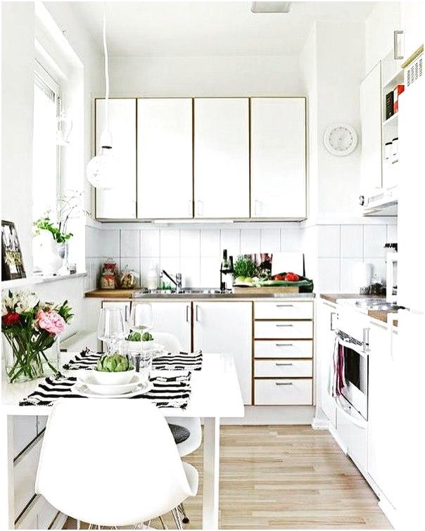 Dapur Kedai Makan Desainrumahid com