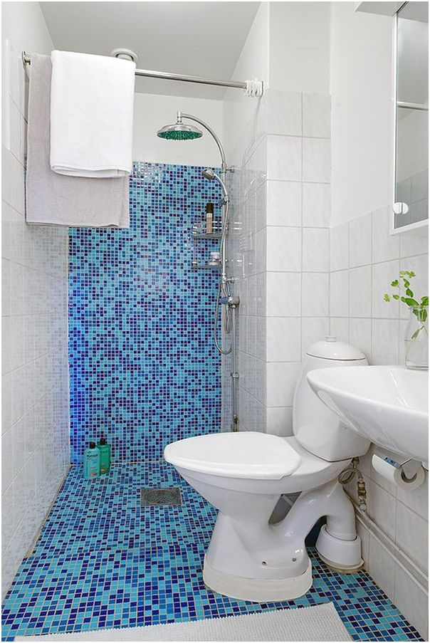 Kajaria Bathroom Tiles Images