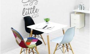 Modern desain rumah makan minimalis mungil kecil sederhana terbaru