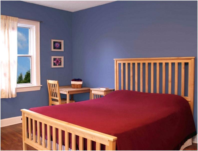 45 Desain R Tidur Sempit Minimalis Sederhana Terbaru Dekor Rumah