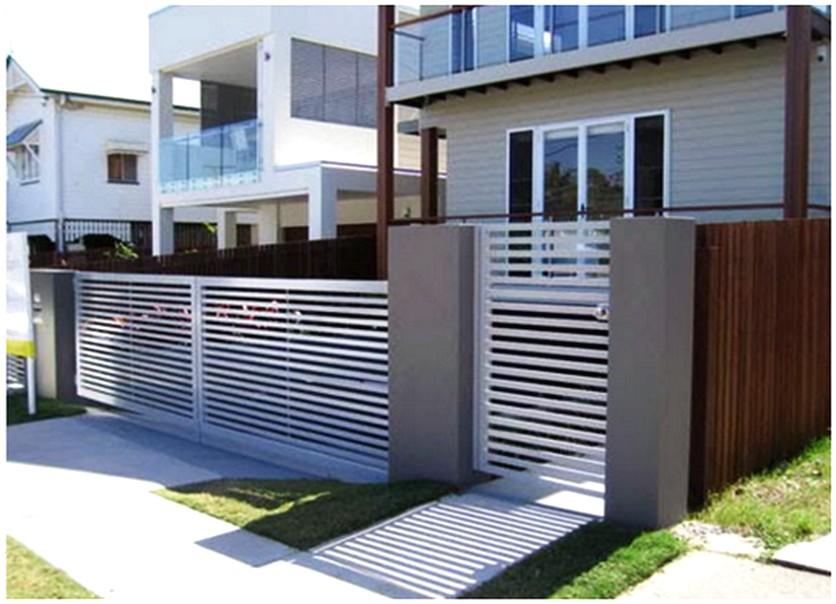 desain-pagar-rumah-minimalis-mewah-klasik-terbaru-elegan-nyaman