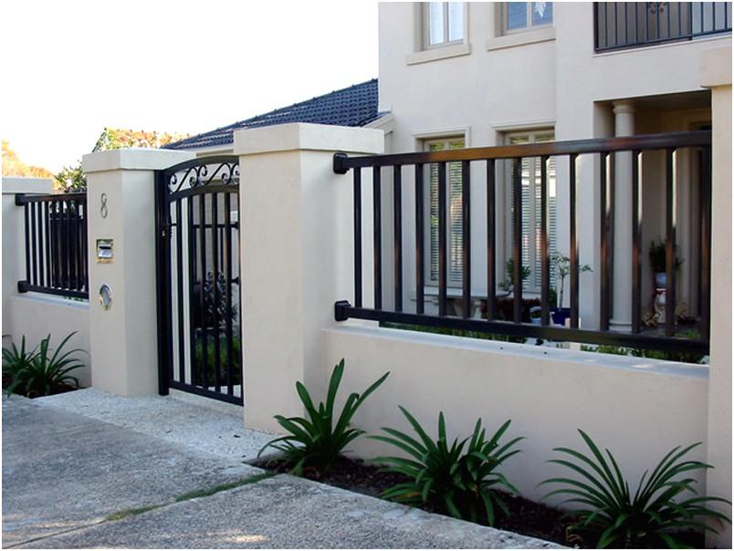 desain-pagar-rumah-minimalis-mewah-modern-terbaru