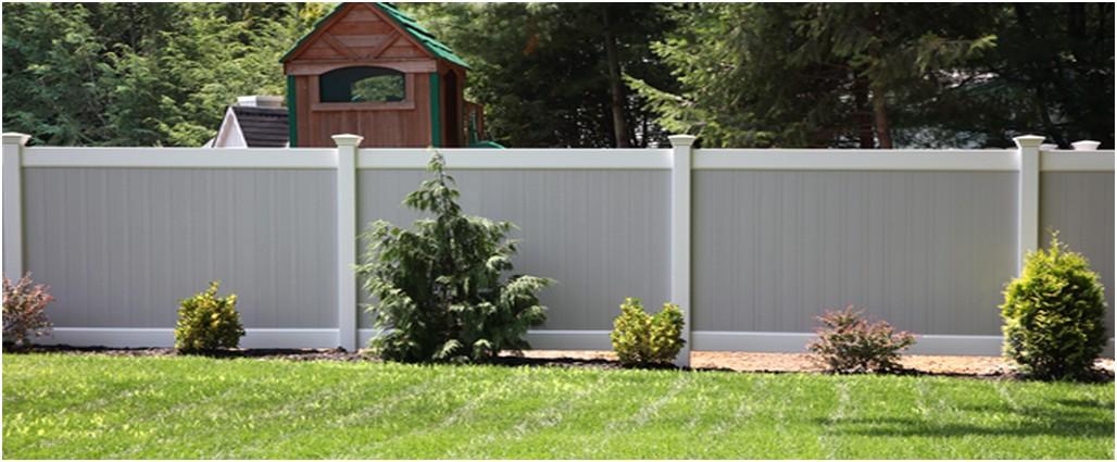 desain pagar rumah minimalis tembok mewah klasik terbaru elegan nyaman