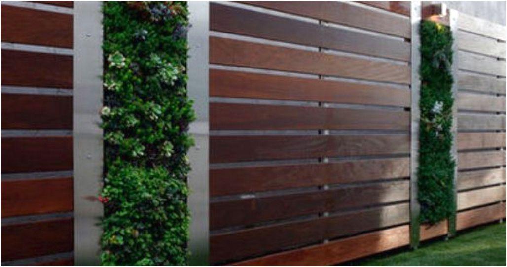 mempesona desain pagar rumah minimalis mewah klasik terbaru
