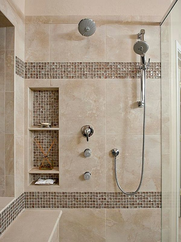 63 mẫu mô hình gốm phòng tắm tối giản mới nhất 2022