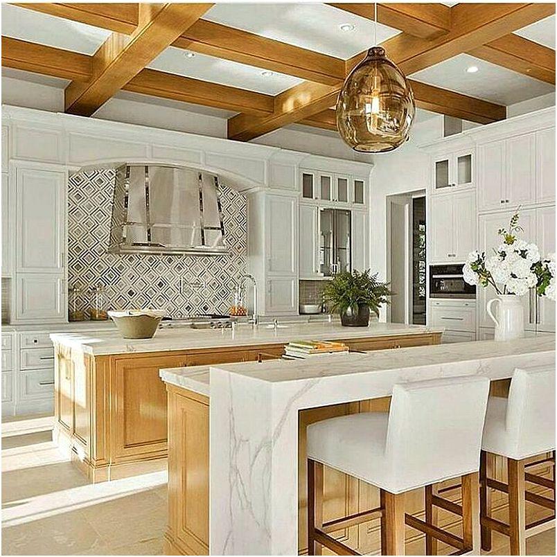 Dapur Dan Ruang Makan Minimalis