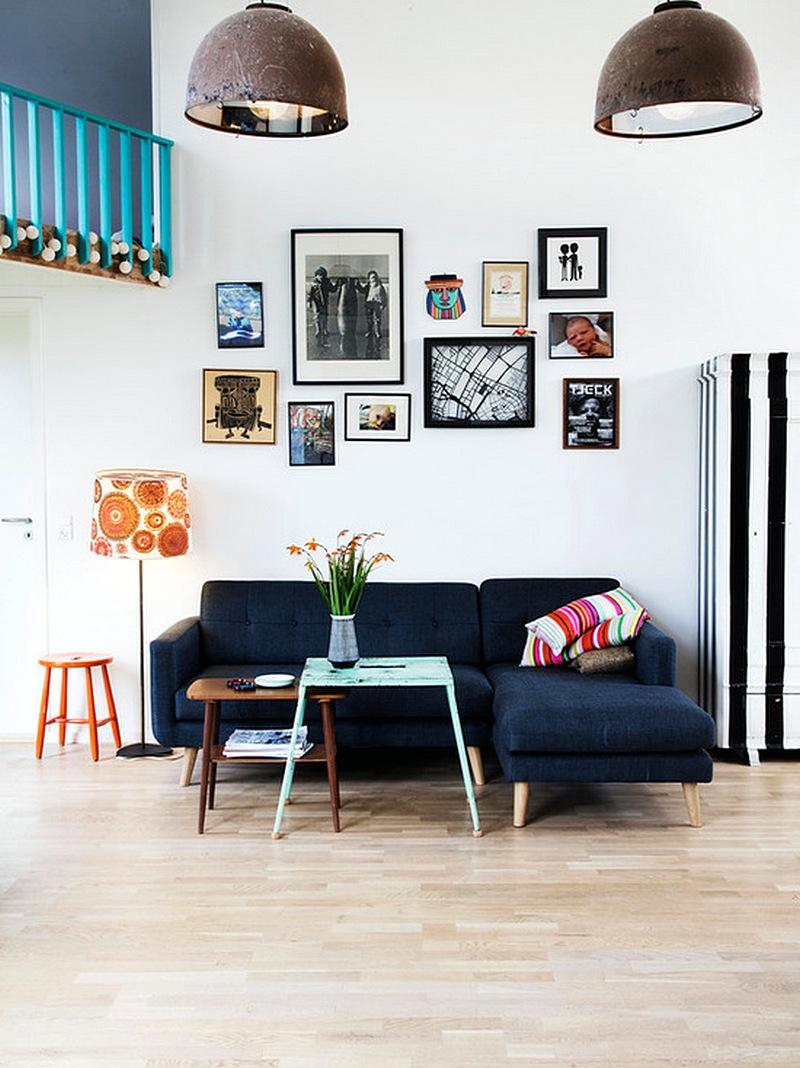 Info Terbaru Meja Kursi Untuk Ruang Tamu Sempit | Ideku Unik