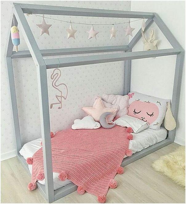 Desain Hiasan Kamar Tidur Untuk Anak Anak