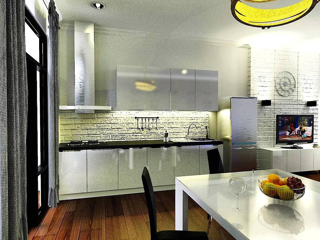 Kitchen Set Aluminium Terbaru Kitchen Appliances Tips And Review
