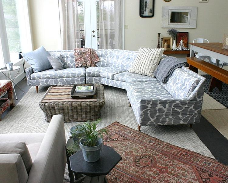 Istimewa Model Desain Sofa Untuk Ruang Tamu Kecil Elegan Unik Terbaru