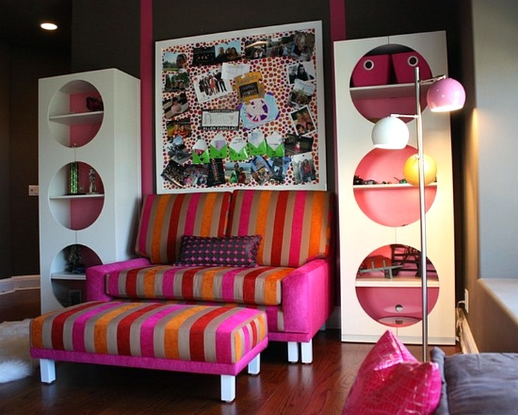 Model Desain Sofa Untuk Ruang Tamu Kecil Minimalis Mungil Terbaru