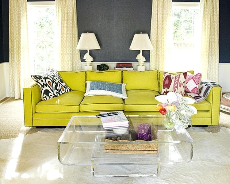 Model Desain Sofa Untuk Ruang Tamu Kecil Minimalis Terbaru