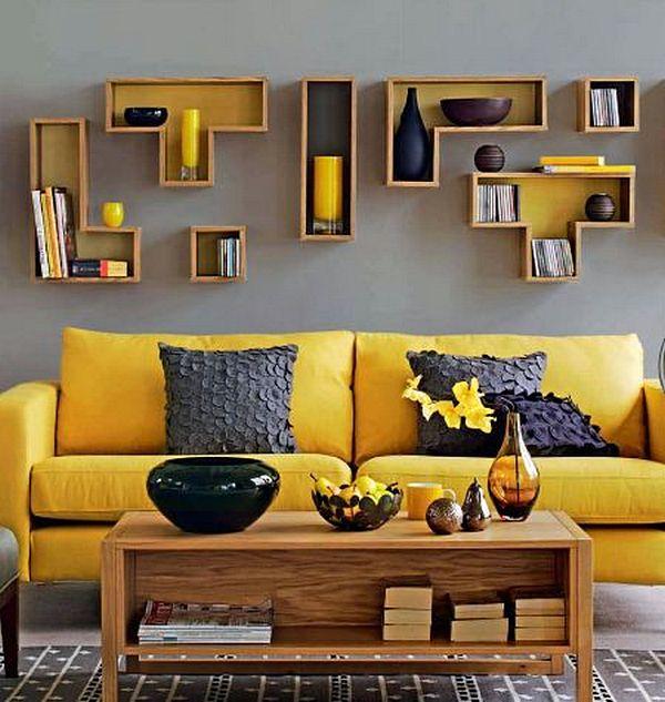 Model Desain Sofa Untuk Ruang Tamu Kecil