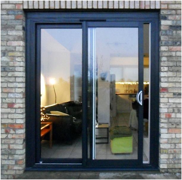 41 Model Jendela Rumah Minimalis Modern Terbaru Dekor Rumah