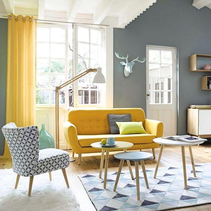 Model Sofa Minimalis Untuk Ruangan Kecil Terbaru