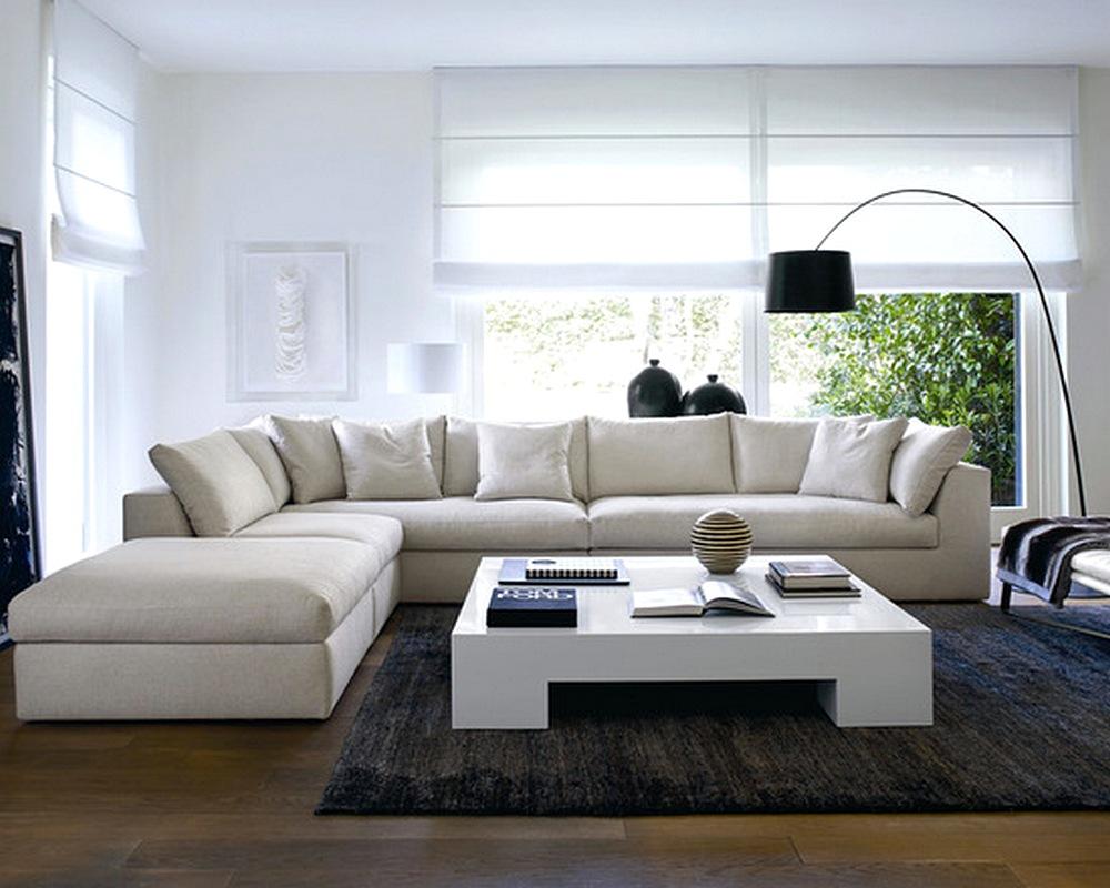Model Sofa Terbaru 2017