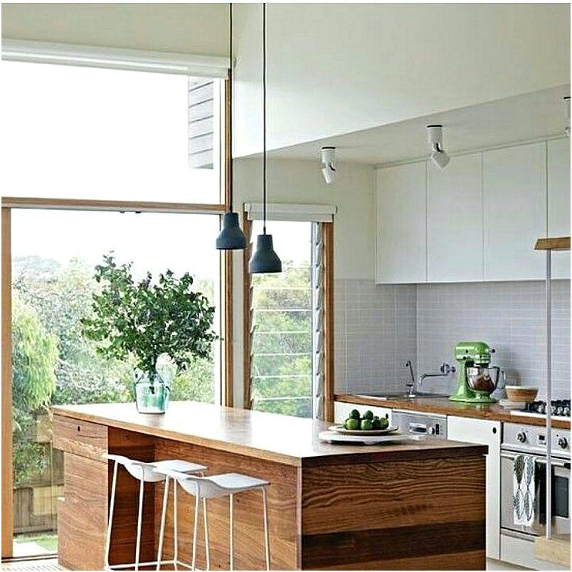 Model Desain Dapur Dan Ruang Makan Sempit