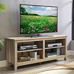 Rak Tv Minimalis Kayu Unik Cantik