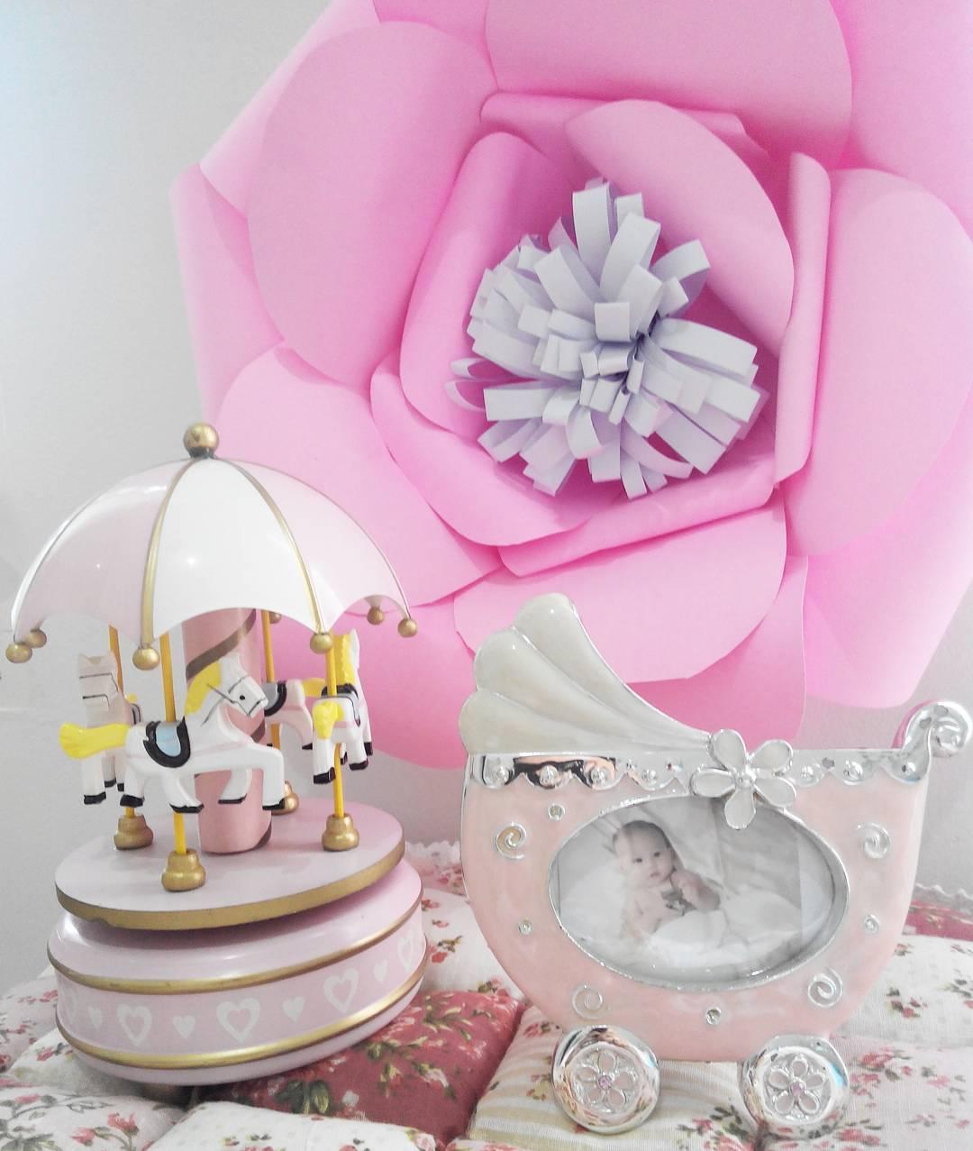 Ide dan cara membuat hiasan dinding berbentuk bunga dari kertas hiasan bunga untuk pajangan ruang tamu thecheapjerseys Images