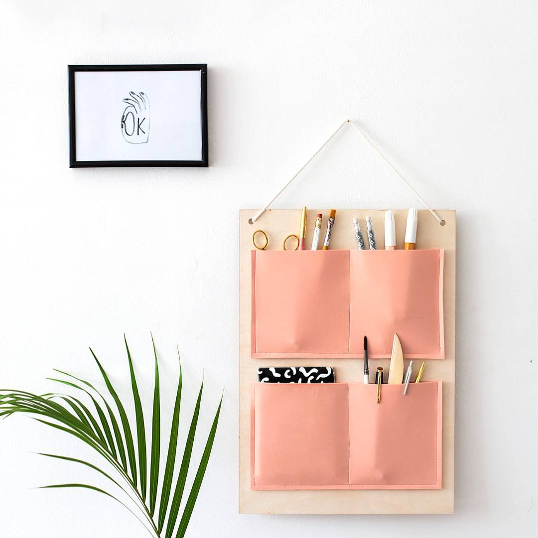 Tutorial cara membuat hiasan dinding gantung dari barang bekas hiasan dinding gantung dari kertas karton cara membuat thecheapjerseys Images