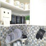Model Keramik Dapur Untuk Dinding Dapur Minimalis Anda