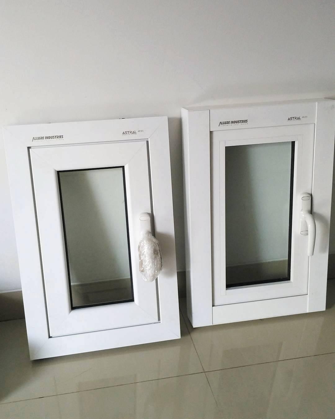18 Model Kusen Jendela Kamar Tidur Minimalis Terbaru 2018