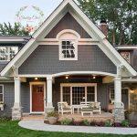 Model Teras Rumah Sederhana Yang Indah