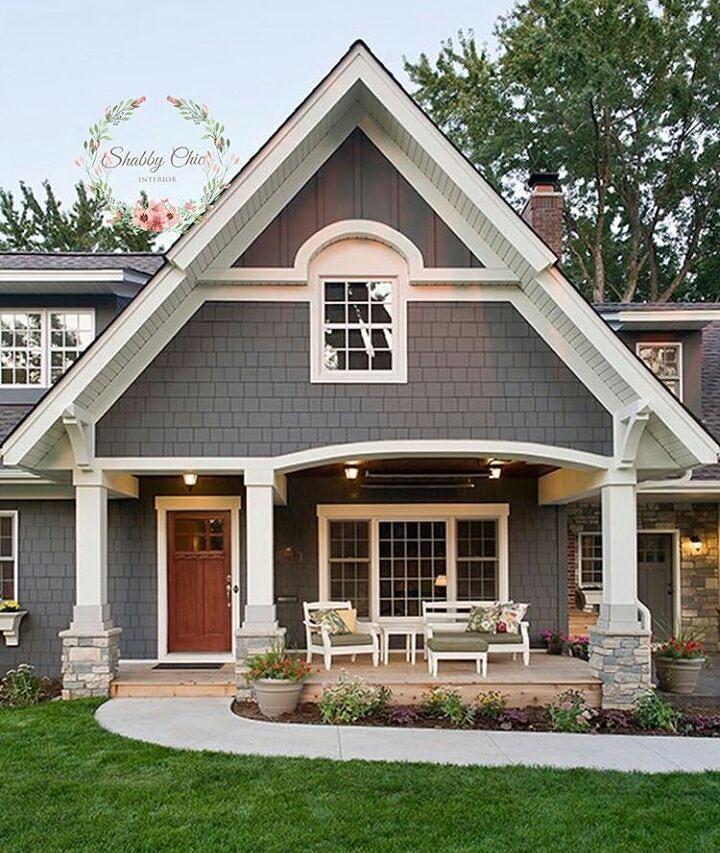 5500 Foto Foto Desain Rumah Sederhana Tapi Indah Gratis Terbaik Yang Bisa Anda Tiru