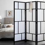Pembatas Ruangan Tamu Minimalis Ikea