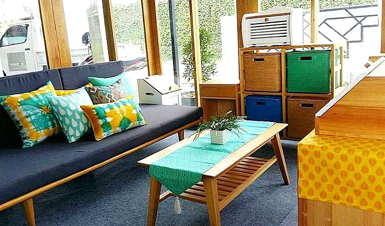 9700 Ide Desain Ruang Tamu Vintage Sederhana HD Terbaik Unduh Gratis
