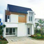 Desain Rumah Mewah Modern Minimalis Terbaru
