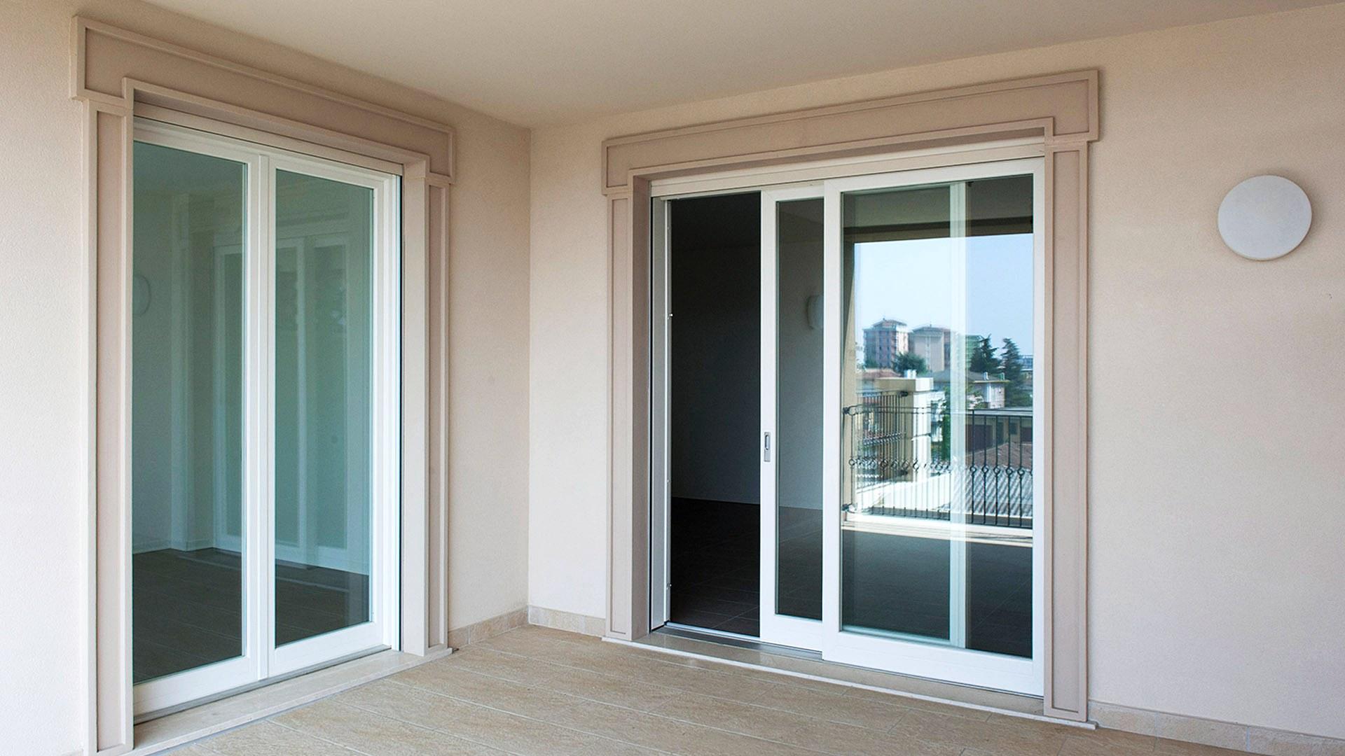 18 model kusen jendela kamar tidur minimalis terbaru 2018 for Dekor kamar hotel