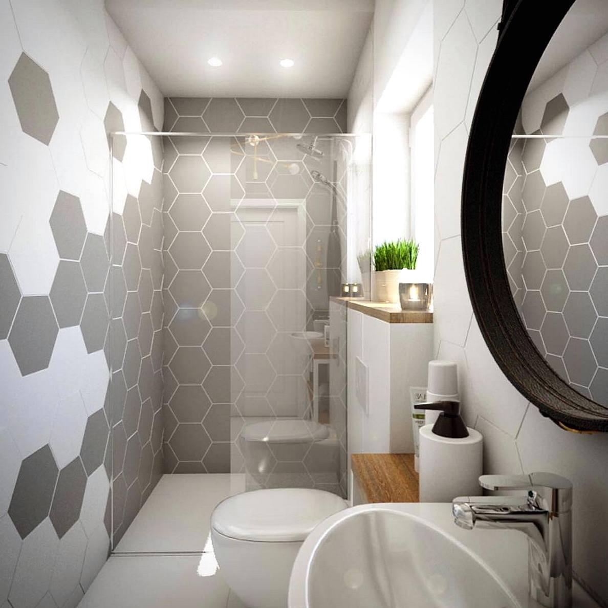 Gambar Desain Rumah Jadul Modern House Q