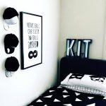 Kamar Tidur Anak Cowok Terbaru