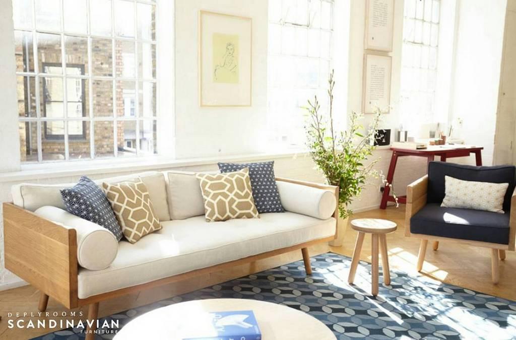 27 model sofa minimalis modern terbaru 2017 dekor rumah