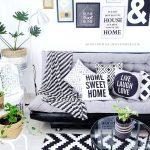 Menata Ruang Tamu Ruang Tamu Sederhana