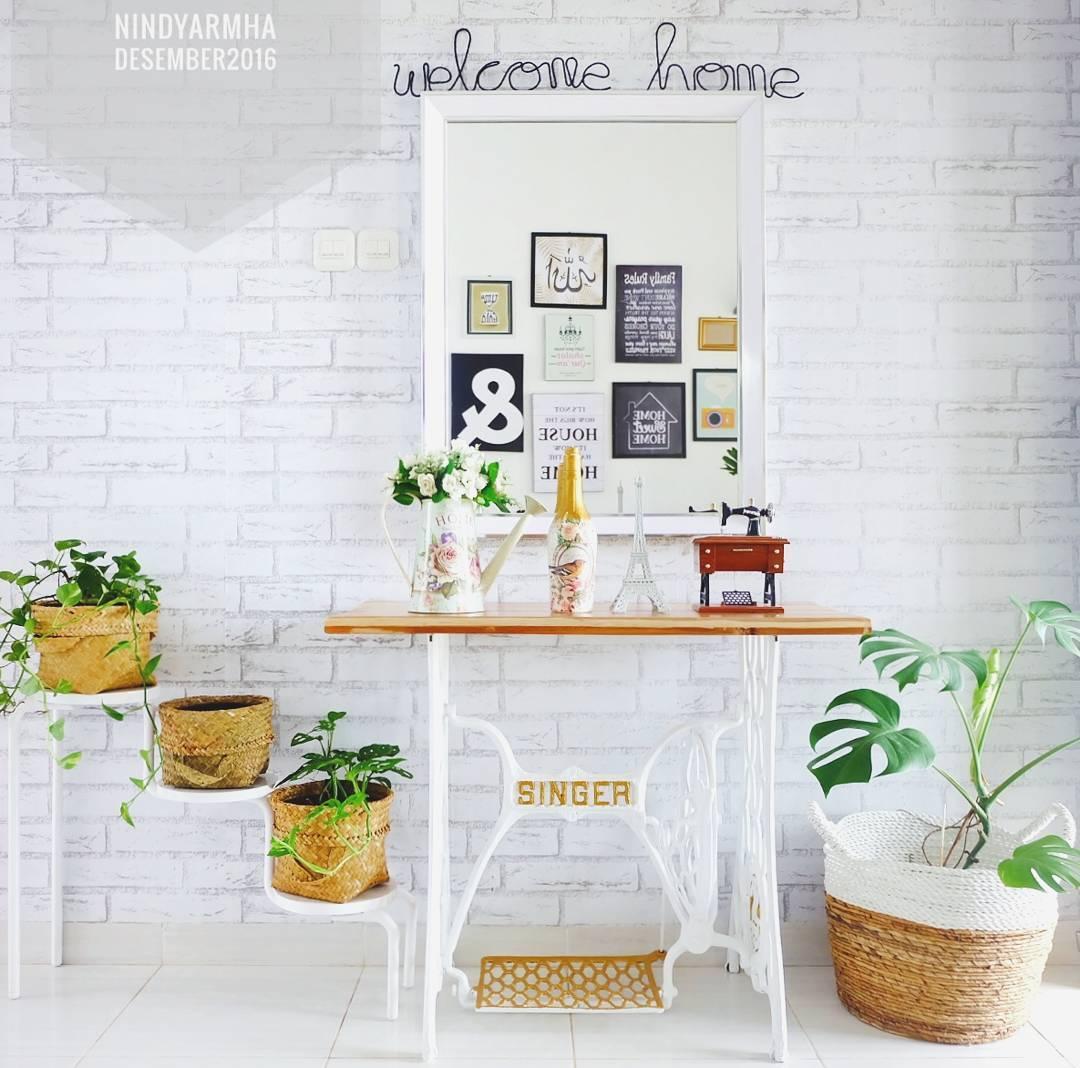 wallpaper hp yang unik