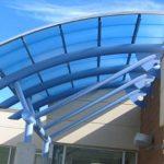 Model Kanopi Kanopi Kaca Kanopi Rumah Minimalis Kanopi Baja Ringan Aluminium