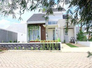 30 model rumah minimalis sederhana 2021   dekor rumah