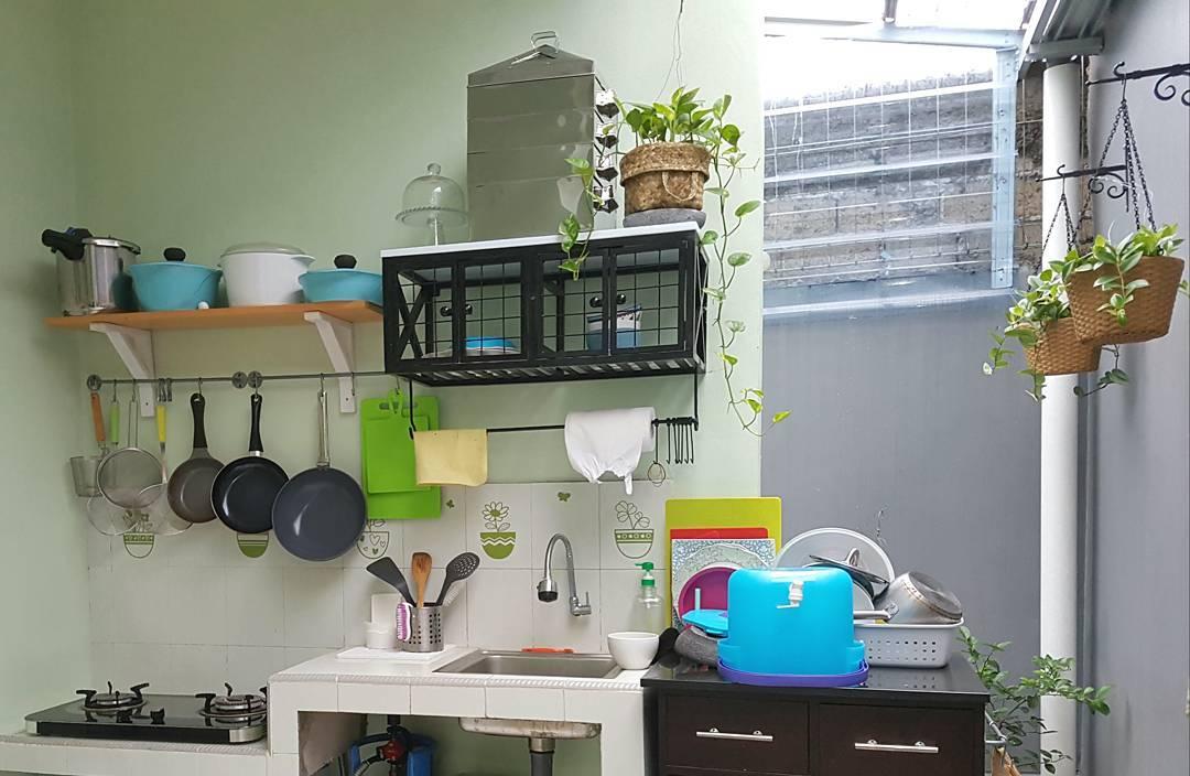 Peralatan Dapur Ikea Malaysia
