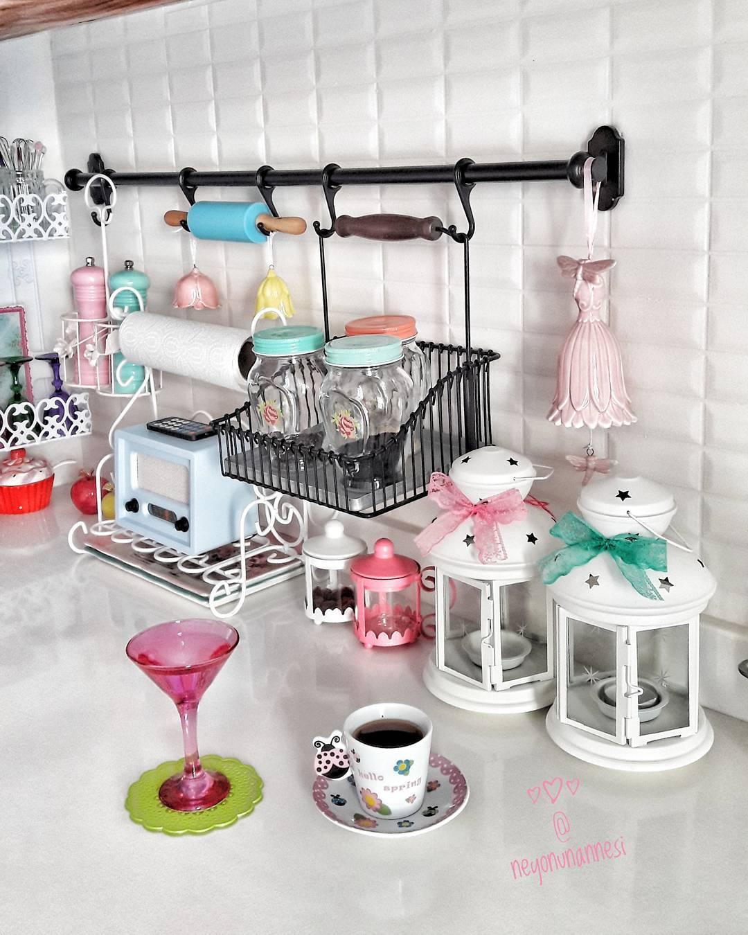 Rak Dapur Murah Minimalis
