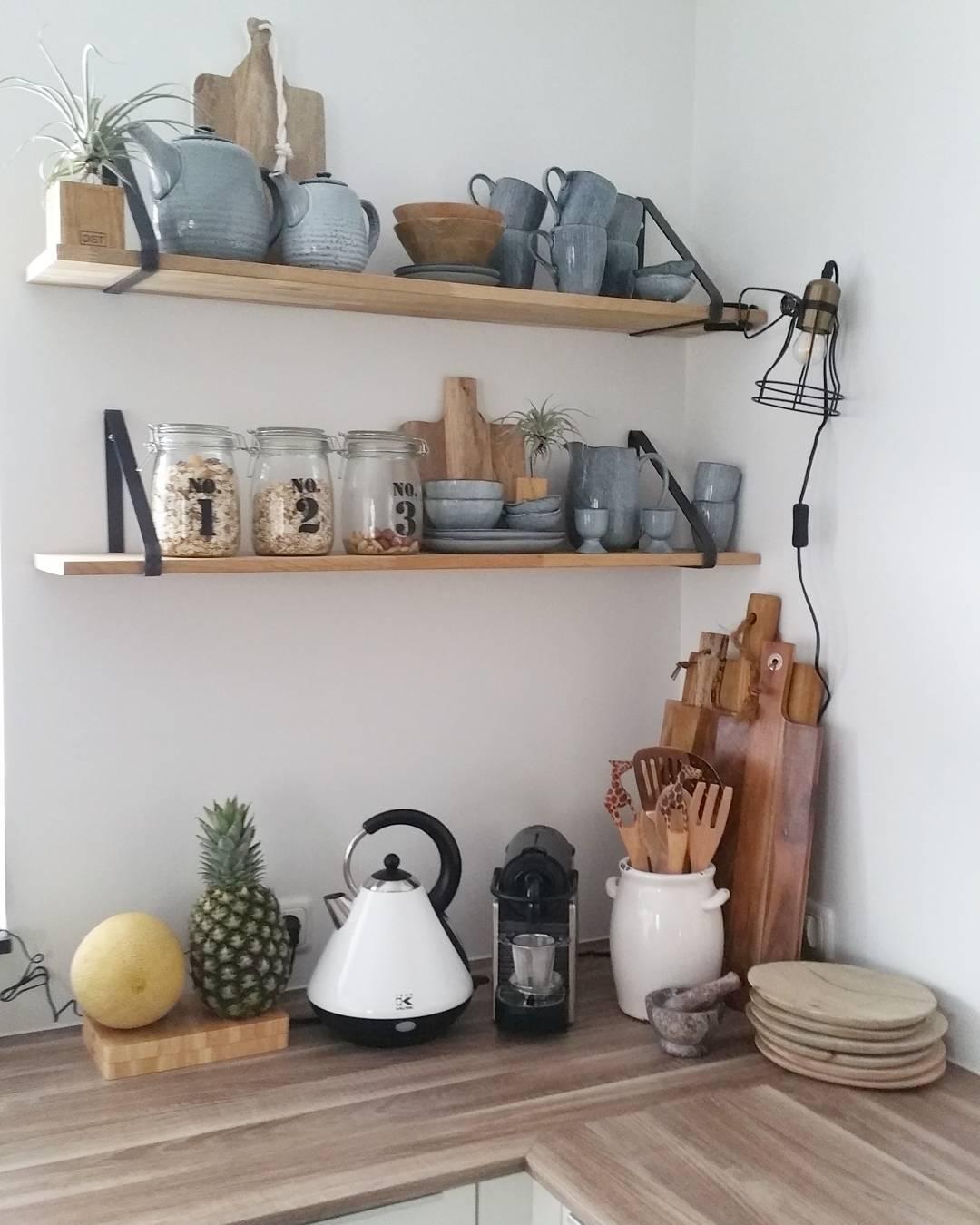 rak gantung minimalis rak dapur minimalis bumbu dapur