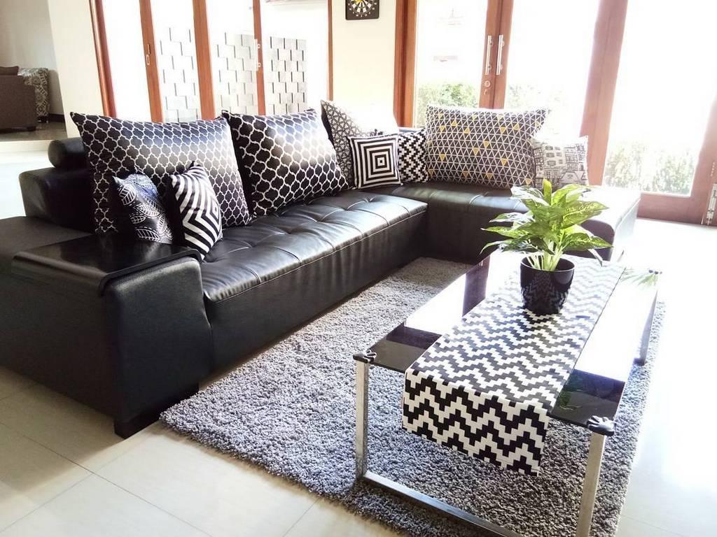 27 Model Sofa Minimalis Modern Terbaru 2018 Dekor Rumah