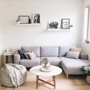 27 model sofa minimalis modern terbaru 2021   dekor rumah