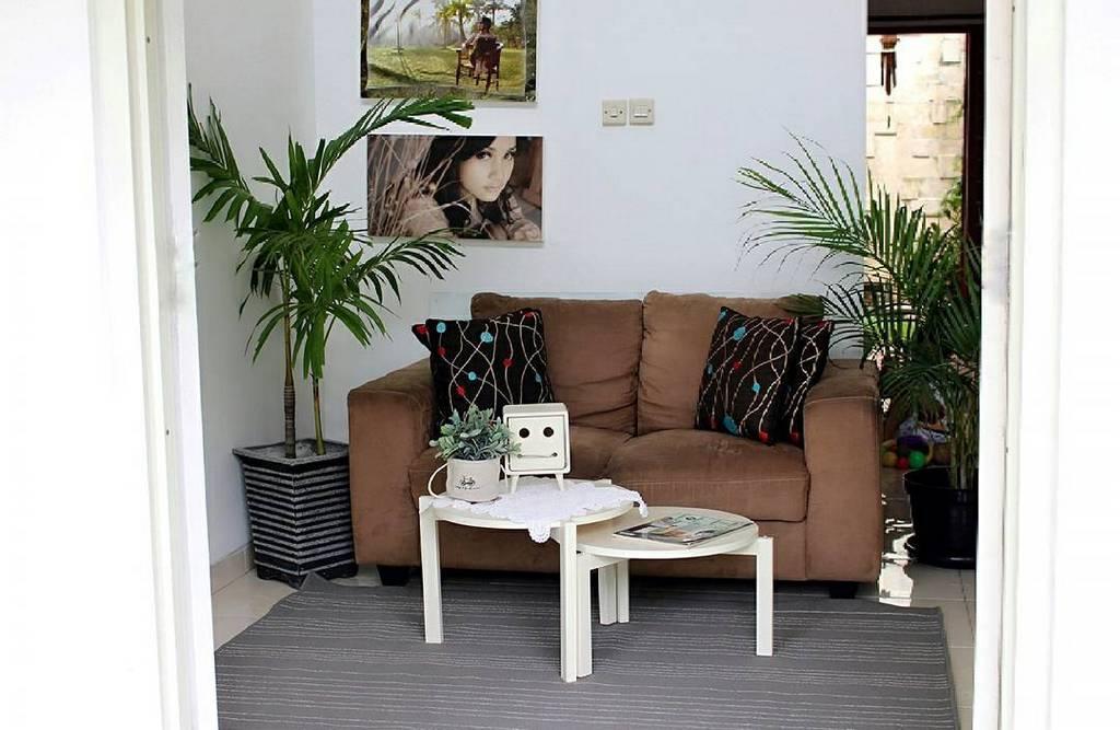 sofa minimalis harga dibawah 2 juta gallery image