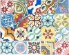 Daftar Harga Keramik Murah Berkualitas Terbaru Semua Ukuran