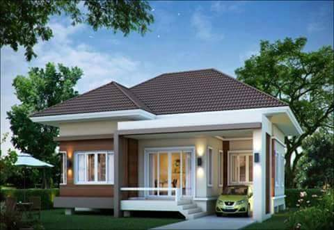Da784fe8a8efbd95 Modern Single Floor House Designs Single Floor House Designs moreover Watch furthermore Ideas For The House likewise Fantastic Somany Bathroom Tiles Catalogue Pdf Inspiration further Desain Rumah Desa Sederhana Dan Modern Terbaru. on 2 bedroom house designs philippines