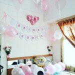 Dekorasi Kamar Ulang Tahun Romantis Terbaru Simple Keren Mewah Sederhana